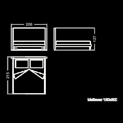 CIPRIANI-Art.-C304