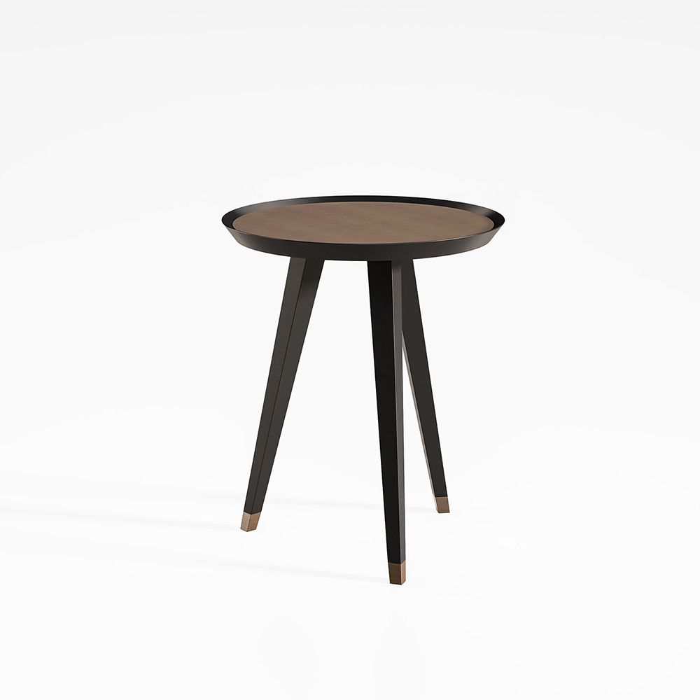 High side table cipriani homood for High side table