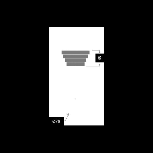 OD1054